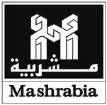 PictureMashrabia Gallery of Contemporary Art Official LOGO, Created in 1990